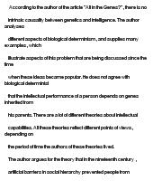 Albert Bandura Reciprocal Determinism