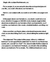 descriptive essay bedroom net my bedroom essay
