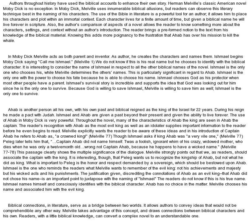 200 word essay