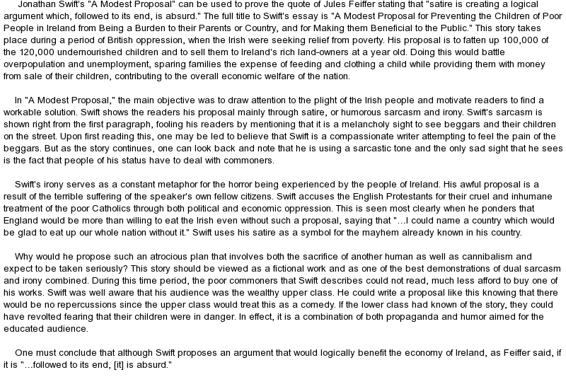 english essay proposals Sample proposal argument now that you have had the chance to learn about writing a proposal argument, it's time to see what one might look like below, you' ll see a sample proposal argumentative essay written using apa formatting guidelines click the image below to see the sample paper in a pdf format.
