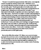 urdu essay on my favourite teacher essay in hindi