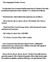 essay written winston churchill Essay written winston churchill essay written winston churchill essay written winston churchill essay written winston churchill winston churchill was one of the most.