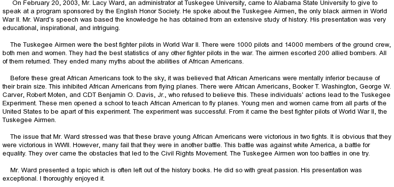 books about the tuskegee airmen