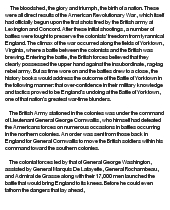 Ap bio 2005 essay rubric