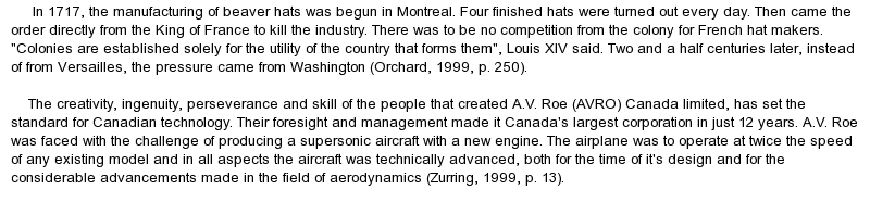 avro arrow canadian legacy essay Avro arrow essay  topics: canada  the avro arrow was a canadian marvel but came with a huge price tag the program cost hundreds of millions of more than the estimated price  declassification of government documents has shed some new light on the events leading up to the cancellation of the avro project however it is a legacy that.