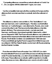 outbreak of world war 2 essay Not until the outbreak of world war ii in europe essay about war in the pacific end result of world war 2, but the war in the pacific led to many.