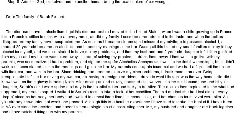 History.org: The Colonial Williamsburg Foundation's Official History and Citizenship Website
