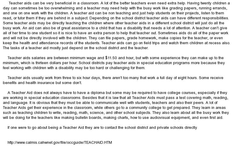 essay on teachers co essay on teachers