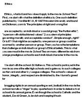 school ties essay olderlay essay tie
