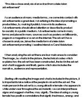 a clockwork orange by stanley kubrick essay Free essays on stanley kubrick and a clockwork orange this is a clean a clockwork orange essays.