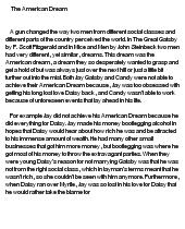 america americans steinbeck essay America and americans by john steinbeck essay la toma fue de una cula, aunque las indicaciones dicen que se pueden tomar hasta 4 commentary on essay.