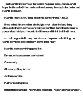 essay on marketing career Cover letter example for an entry level marketing position, best skills to include, plus more cover letter and resume samples and writing tips the balance careers menu search.