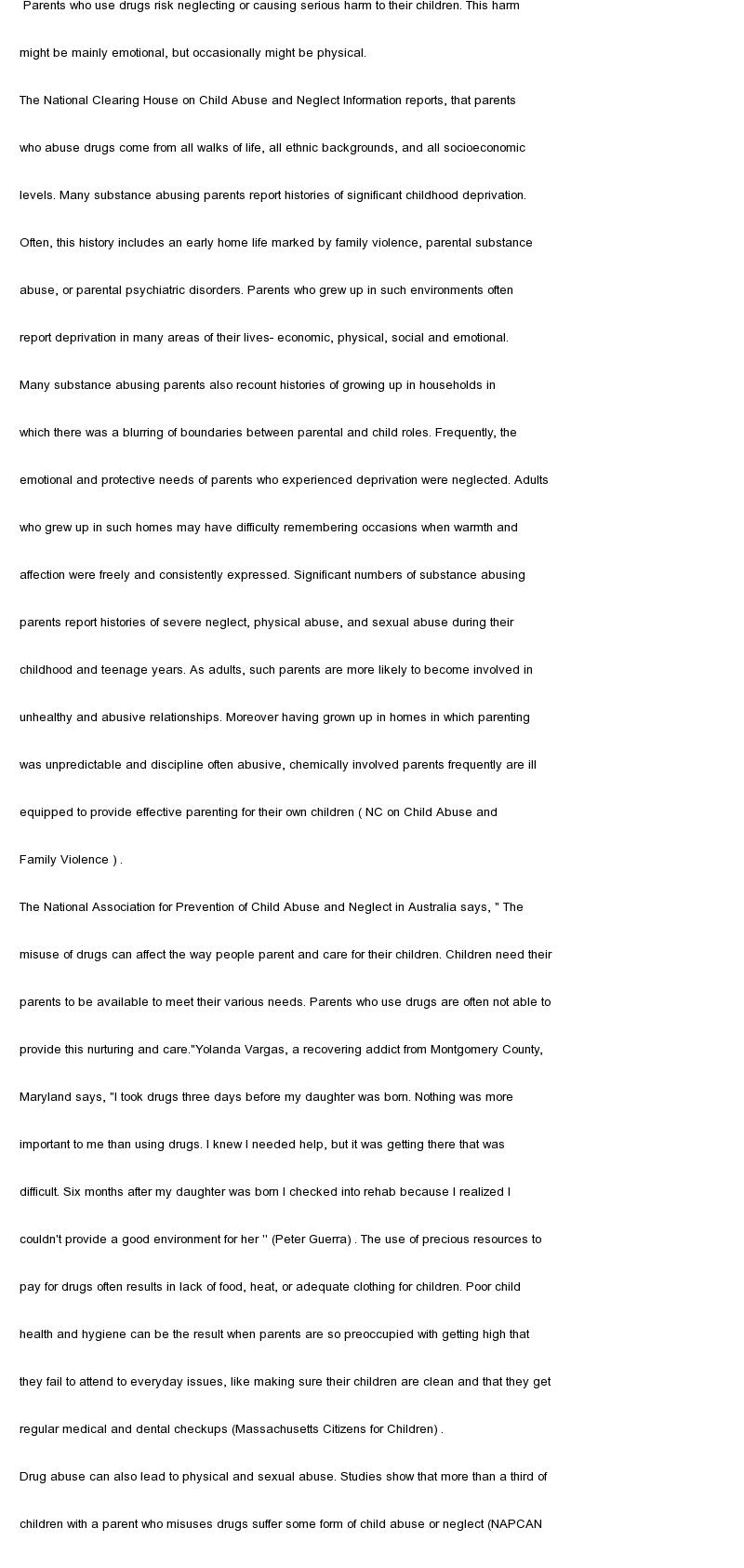Video Games Cause Behaviour Problems Media Essay ... Video games ...