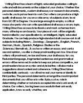 advertisment essay This is a sample essay an analysis of a budweiser advertisement from the super bowl budweiser advertisement analysis.