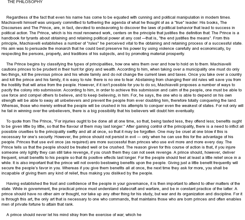 The steve jobs way essay about myself