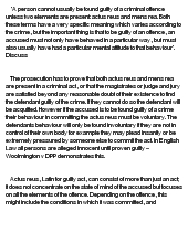 law and justice essay on the connection between law and justice