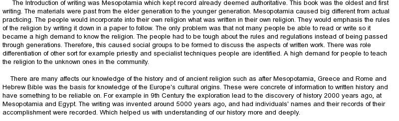 History Crash Course #48: The Inquisition