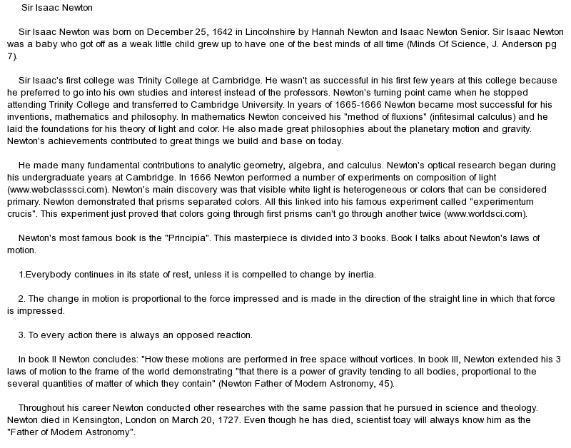 124 help essay writing