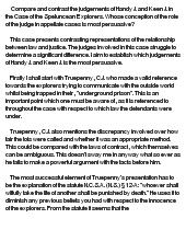 the case of the speluncean explorers philosophy essay 图书the case of the speluncean explorers 介绍、书评、论坛及推荐.
