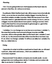 exercise and heart essay 2 what is the function of the fluid that fills the pericardial sac fluid in the pericardial sac allows the heart to beat in a relatively frictionless environment, to reduce friction during heart activity.