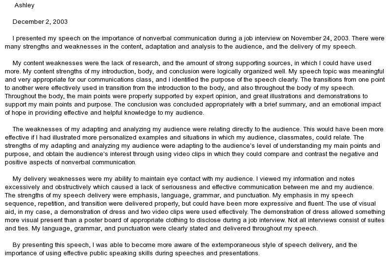 Letter from birmingham jail essay ethos
