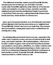 sample cv for medical receptionist uk cover letter sample for essays springer link poem analysis amp quot childhood amp quot by s cornford