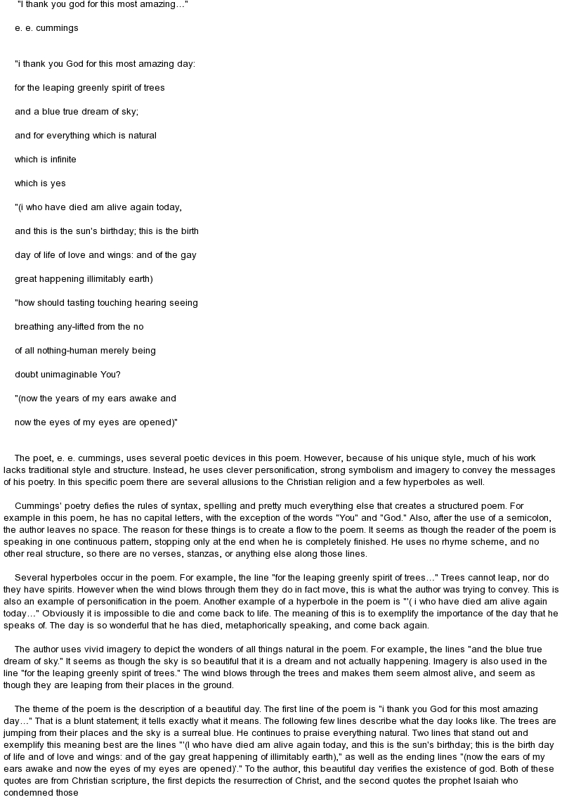essay on life without colours 164 words short essay on water for kids no smell, and no colour the other name of water is life we cannot live without water man cannot live without water.