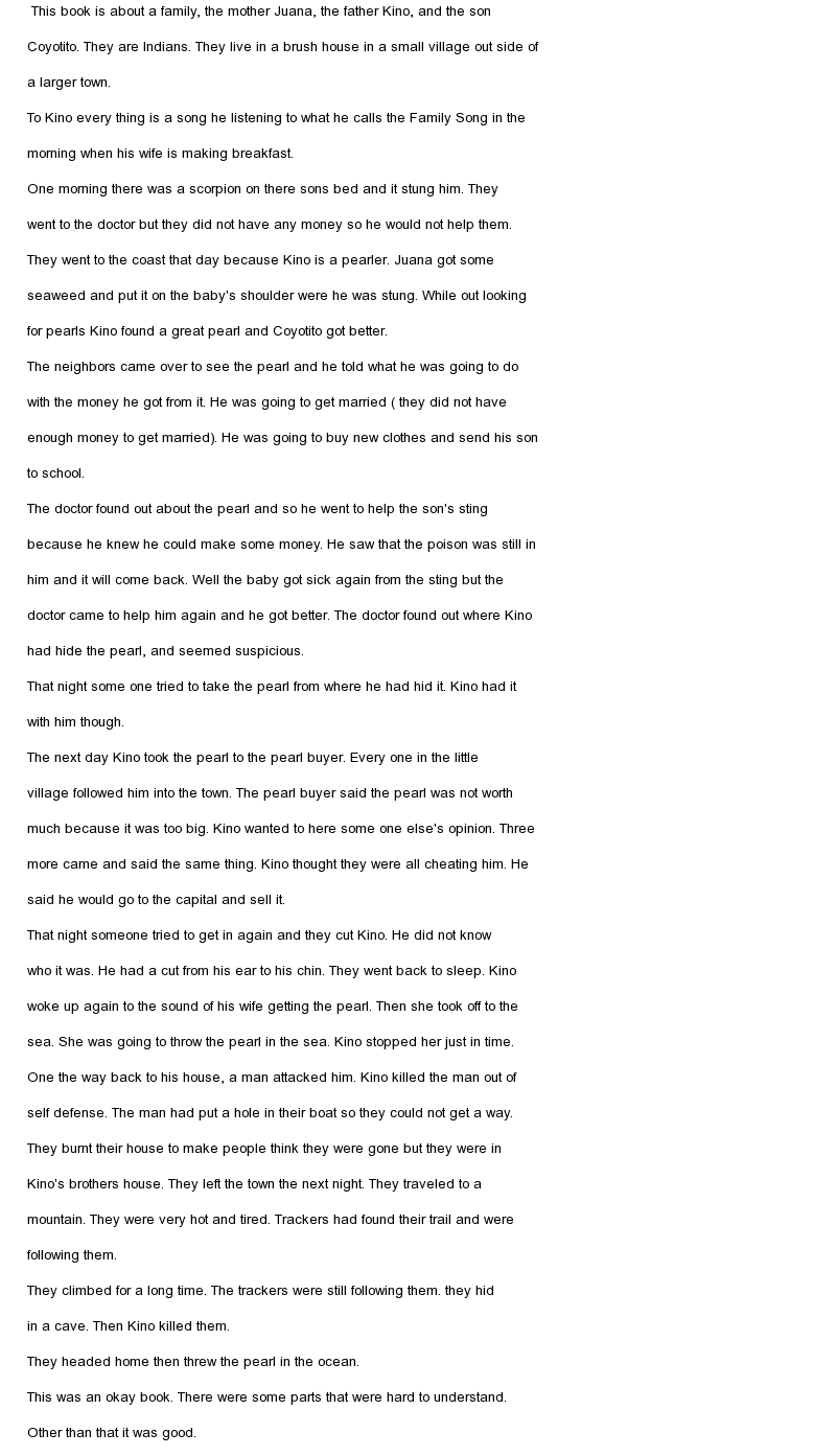 essay on my best friend in english for class 3 Every one have many friends but every one have one best friend and here we are providing you essay on my best friend this essay for the 9th and 10th class level students so you can.